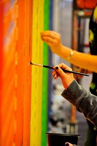 2010-ARTreach_Mural-Rhodes-1DEV 23