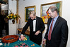 2011 United Way of Acton-Boxborough Casino Night at Powers Gallery