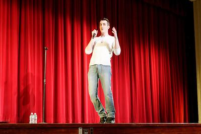 2014.03.28-Kevin Breel-ABUW-ABPTSO