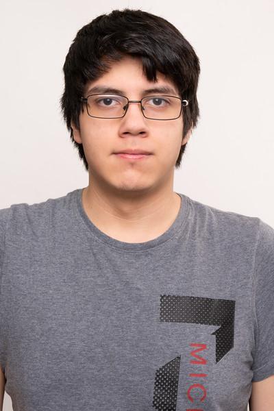 Lucio-19-03