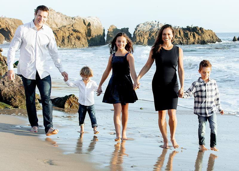 BARR-family-beach__0287