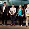 Stewart Center: Apprentice Recital: Giuliana, Lindsey, Sam, Scott, Cannon, Olivia, Zen, Forrest, Connor, and Madeleine