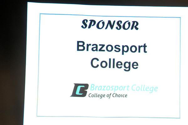 Brazosport Planetarium Scholastic Bowl 2012-2/25/12