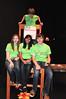 Scholastic Bowl 2013-014