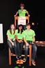 Scholastic Bowl 2013-013