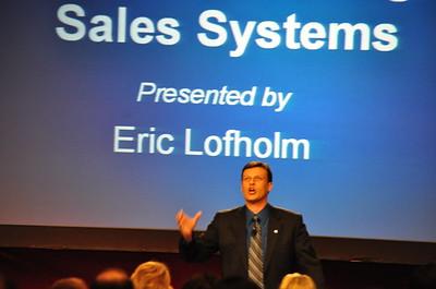 4. Forum - Oba, Eric Lofholm