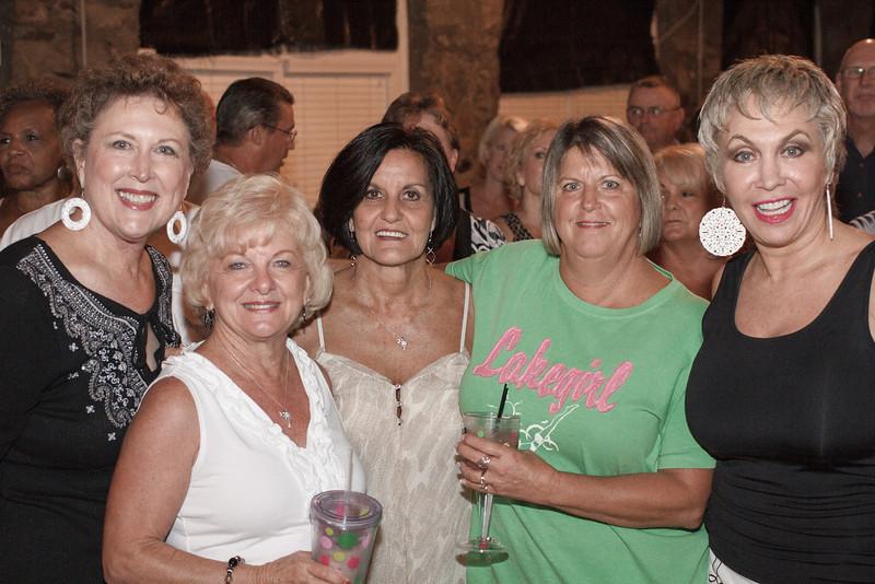 cloe-summer party 2012-1073