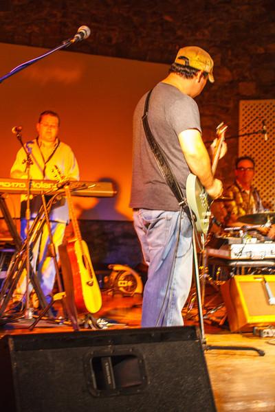 cloe-summer party 2012-1272