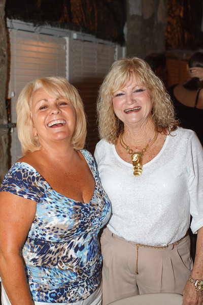 cloe-summer party 2012-1167