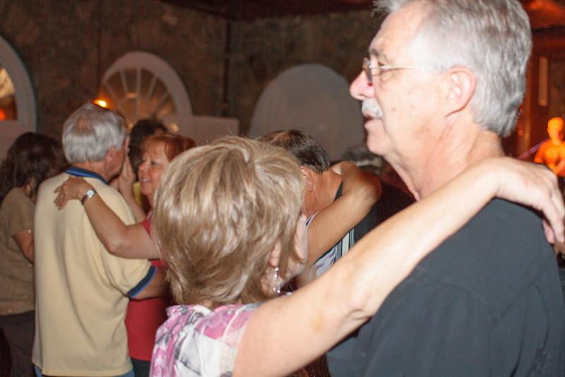 cloe-summer party 2012-1254