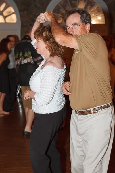 cloe-summer party 2012-1071