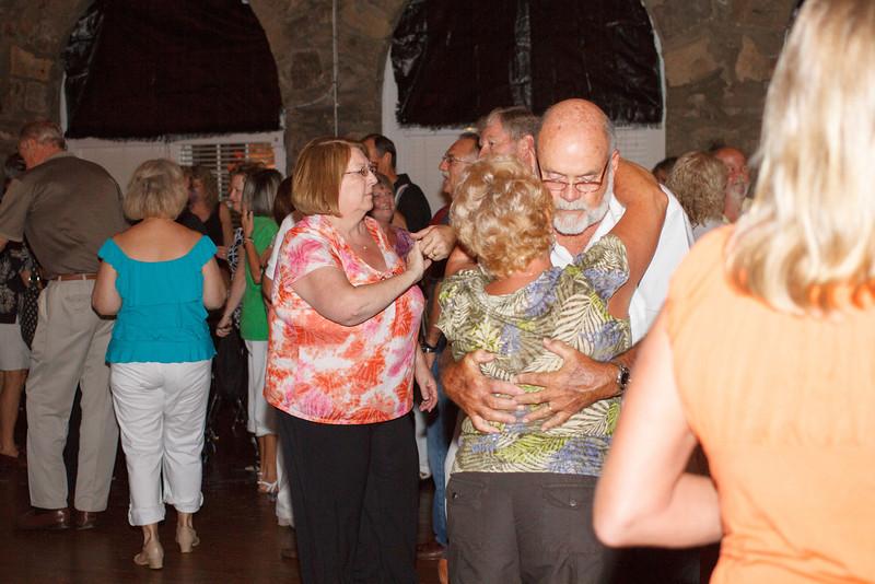 cloe-summer party 2012-1266