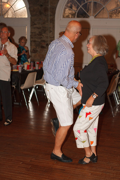 cloe-summer party 2012-1064