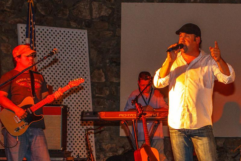 cloe-summer party 2012-1115