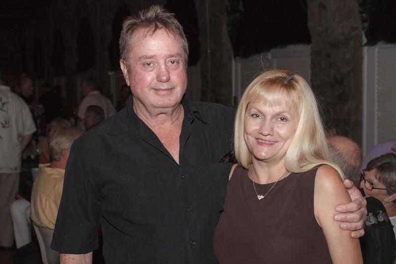 cloe-summer party 2012-1239