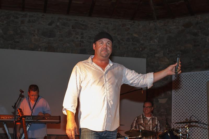 cloe-summer party 2012-1118