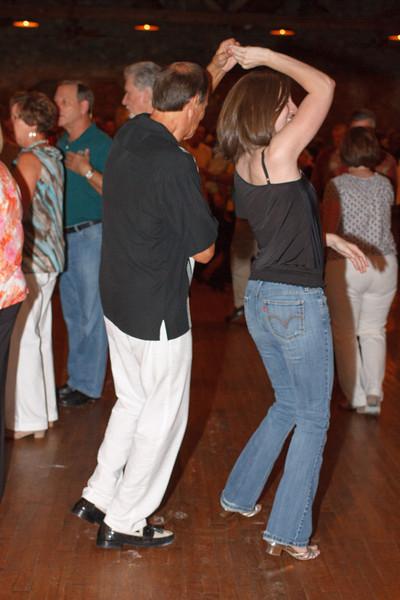 cloe-summer party 2012-1175