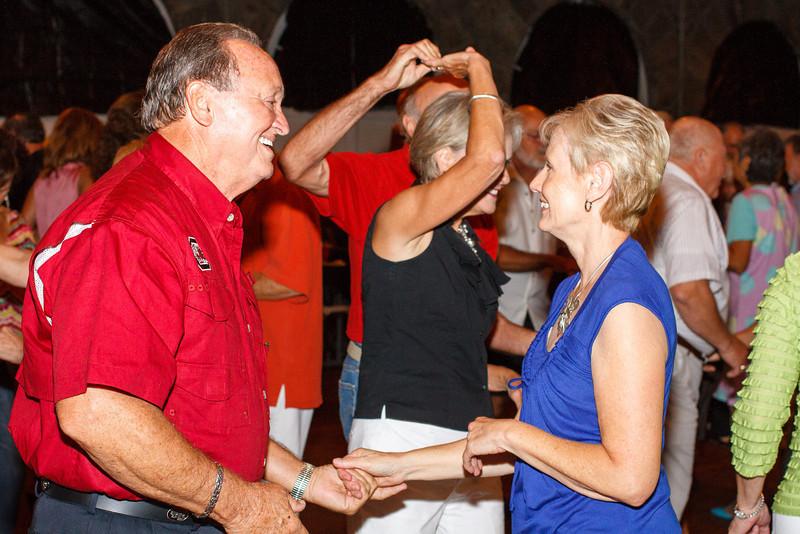 cloe-summer party 2012-1128