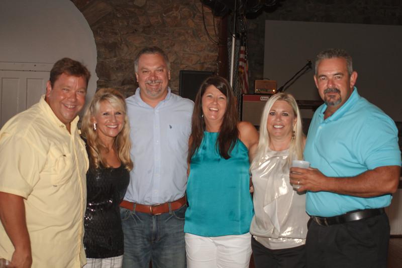cloe-summer party 2012-1028