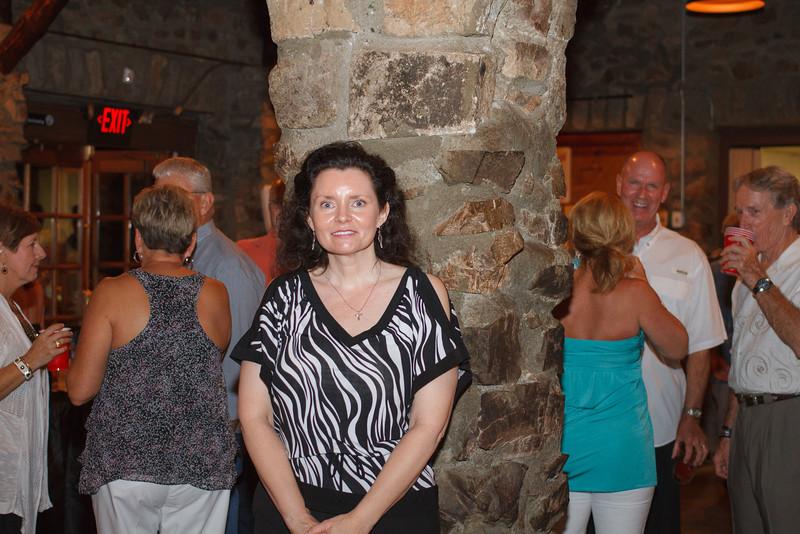 cloe-summer party 2012-1215