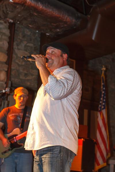 cloe-summer party 2012-1061