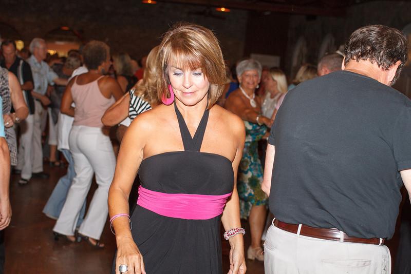 cloe-summer party 2012-1187