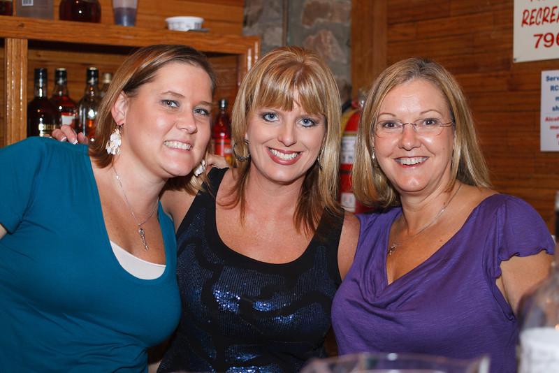 cloe-summer party 2012-1206