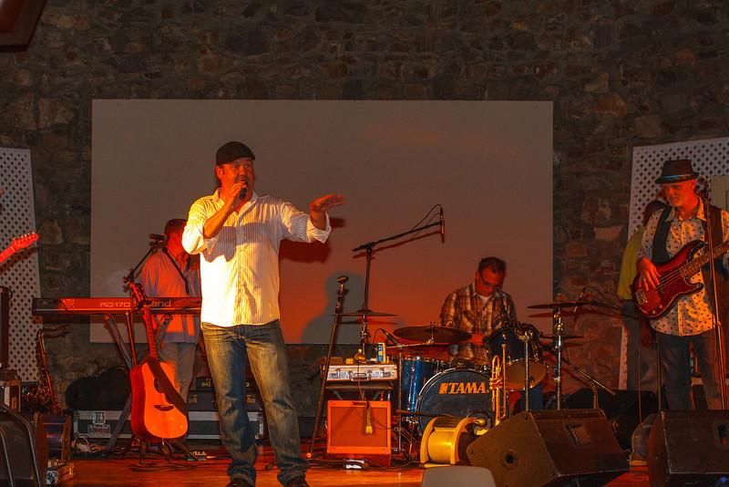 cloe-summer party 2012-1116