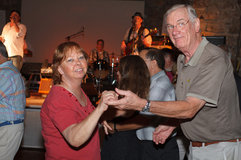 cloe-summer party 2012-1262