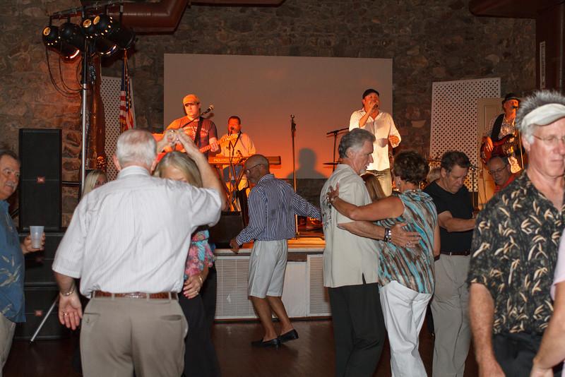 cloe-summer party 2012-1267