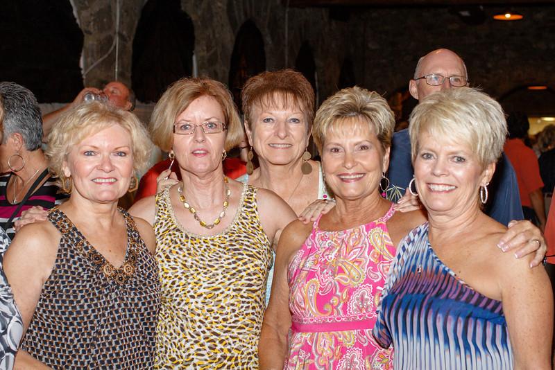 cloe-summer party 2012-1080