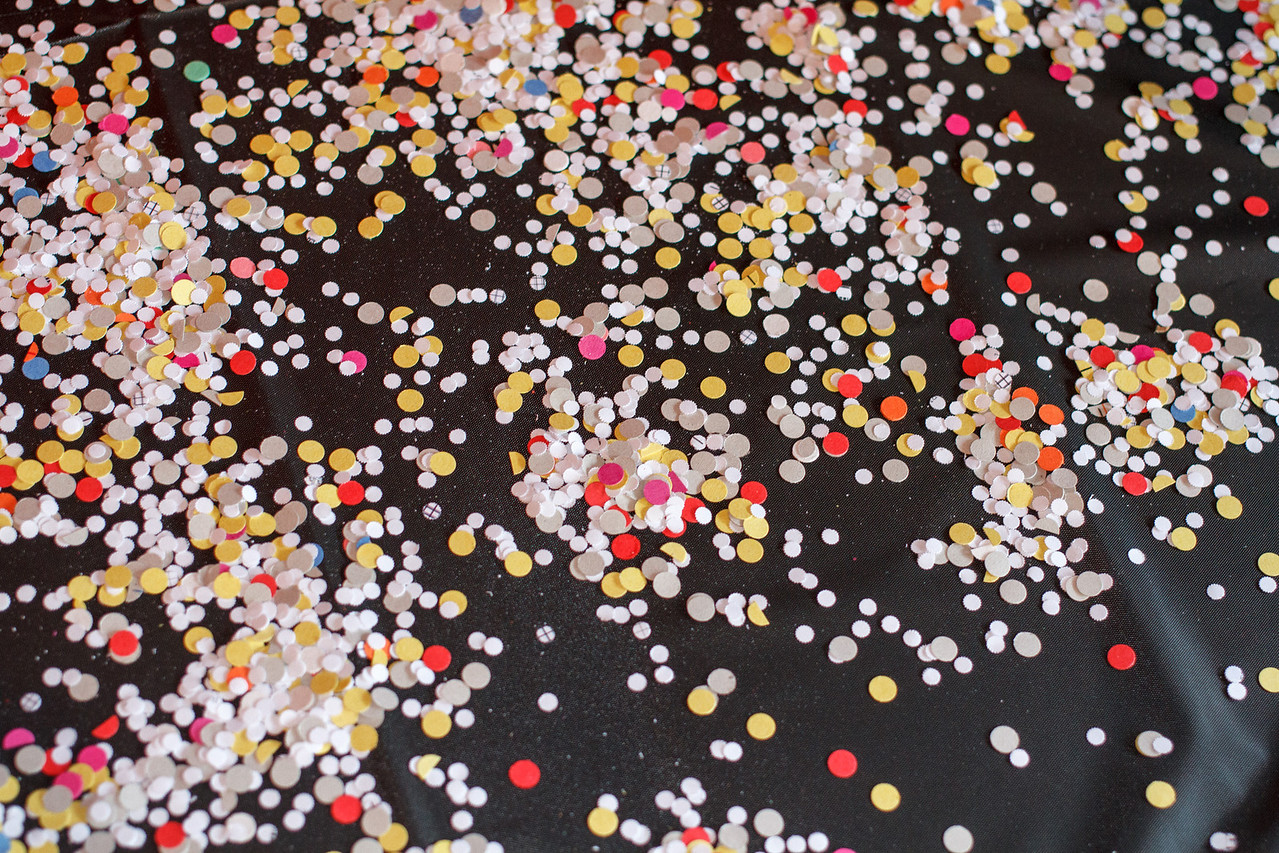 cloe-summer party 2012-0978