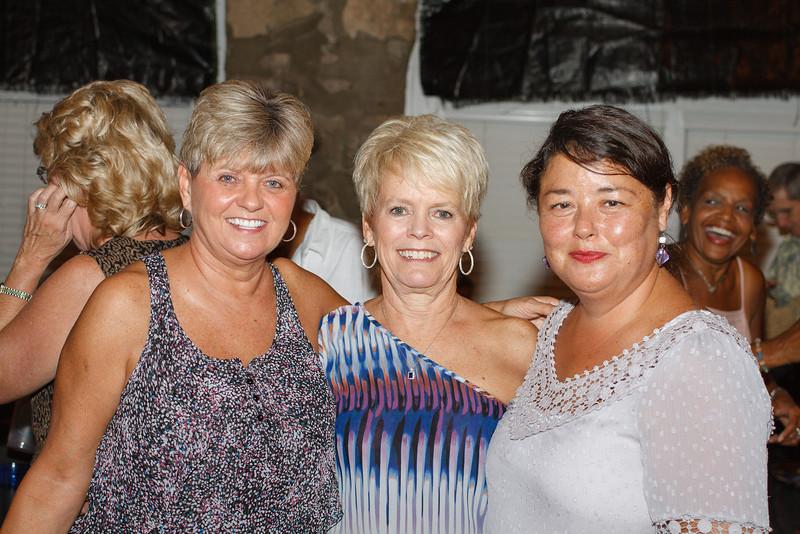 cloe-summer party 2012-1193