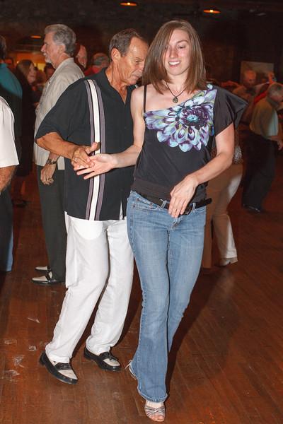 cloe-summer party 2012-1177