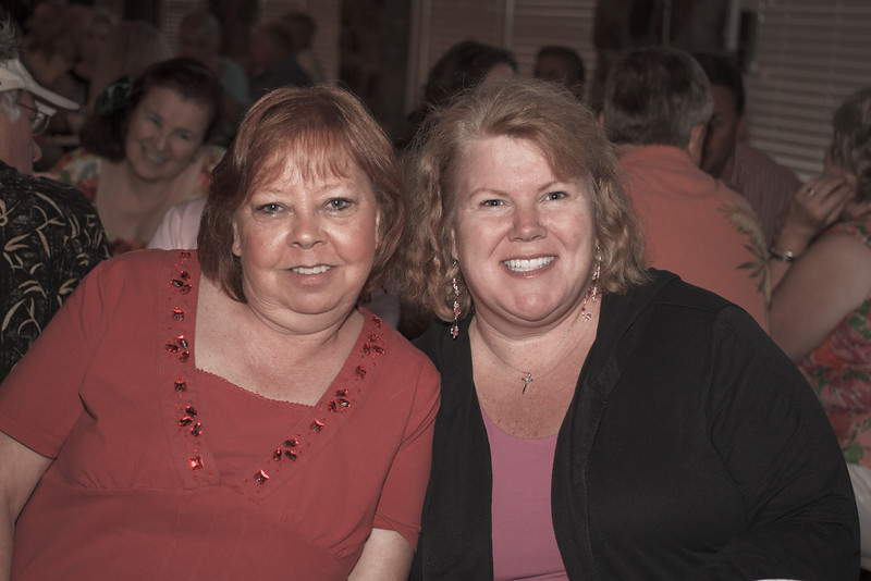 cloe-summer party 2012-1031