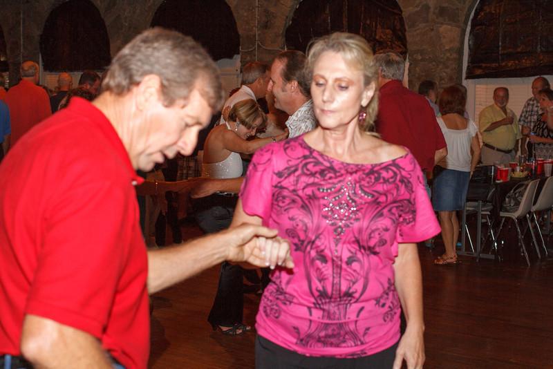 cloe-summer party 2012-1148