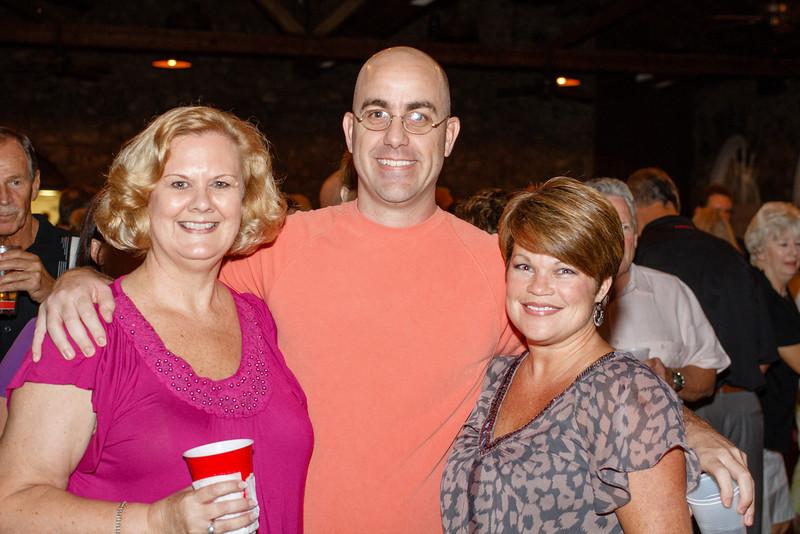 cloe-summer party 2012-1077