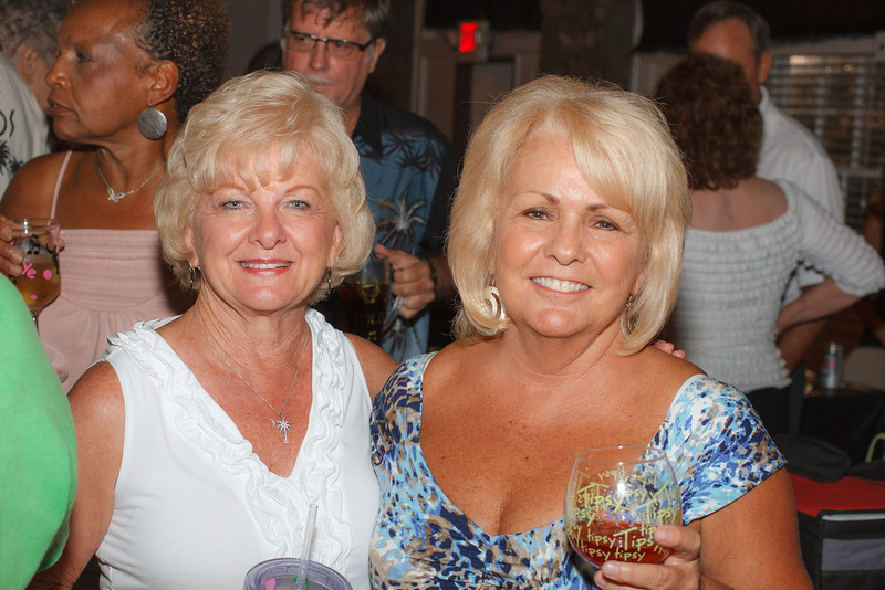 cloe-summer party 2012-1081
