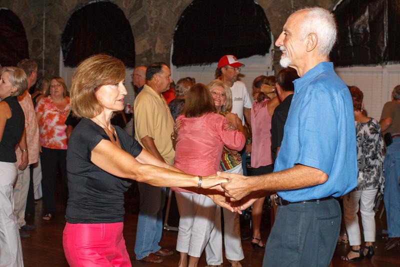 cloe-summer party 2012-1138