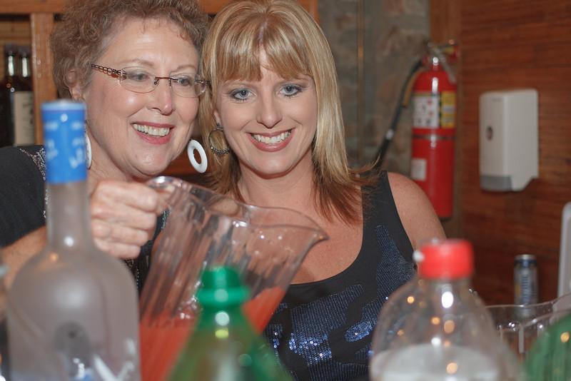 cloe-summer party 2012-1200