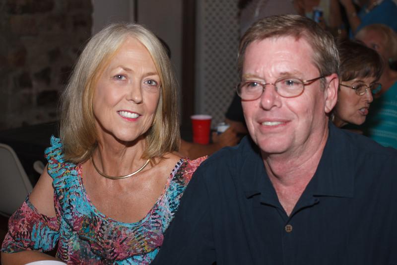 cloe-summer party 2012-1033