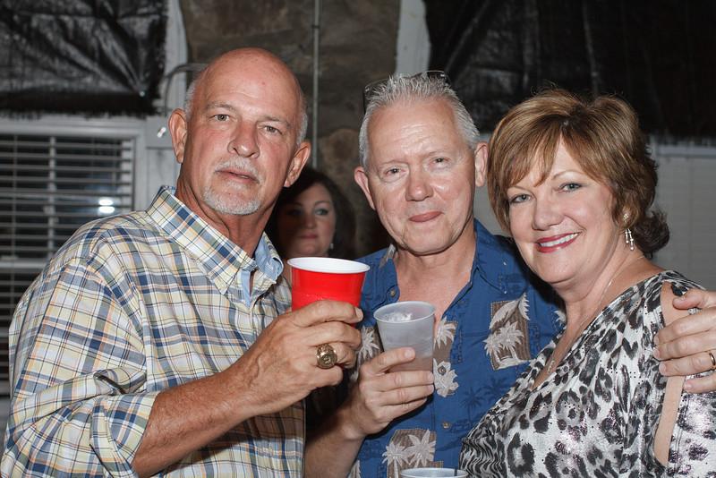 cloe-summer party 2012-1090