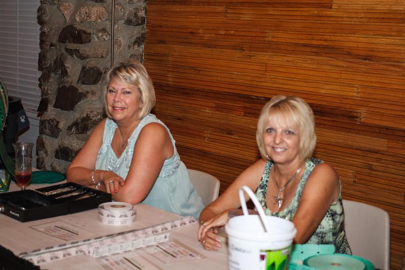 cloe-summer party 2012-1205