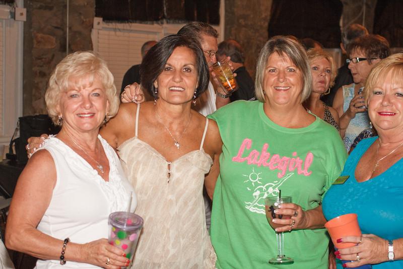 cloe-summer party 2012-1075