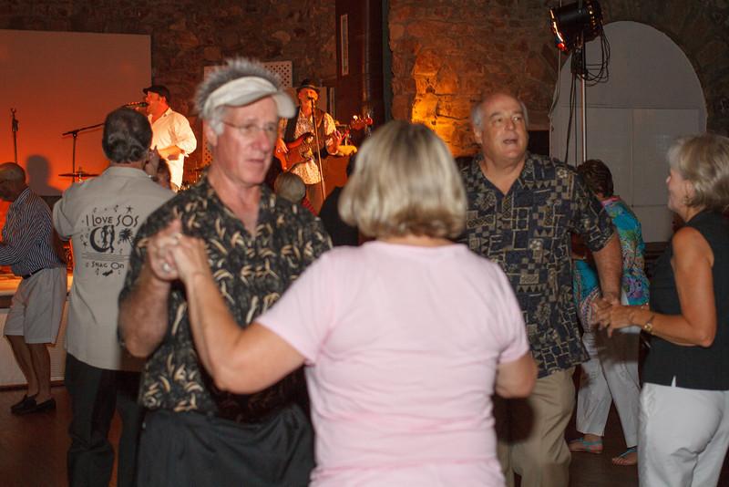 cloe-summer party 2012-1268
