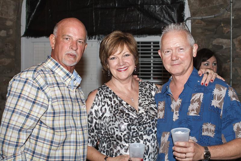 cloe-summer party 2012-1089
