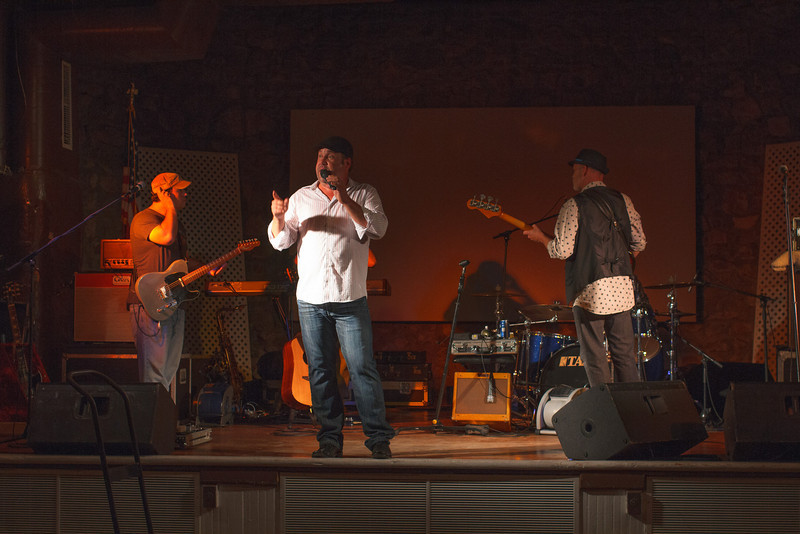 cloe-summer party 2012-1114
