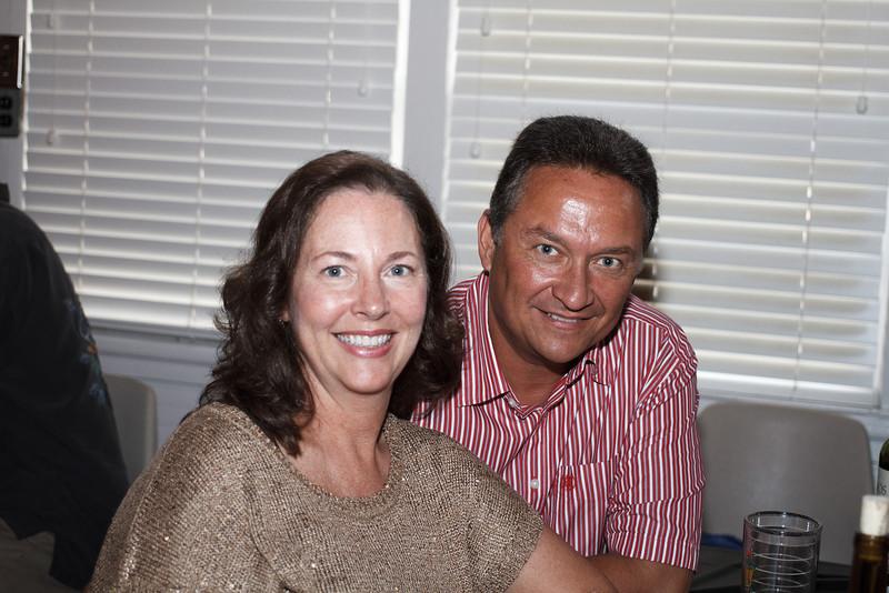 cloe-summer party 2012-1023
