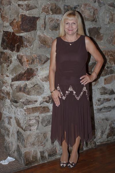 cloe-summer party 2012-1238