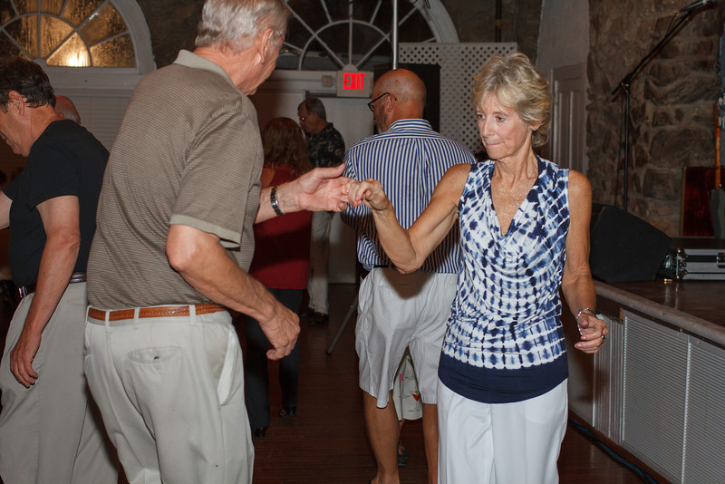 cloe-summer party 2012-1188